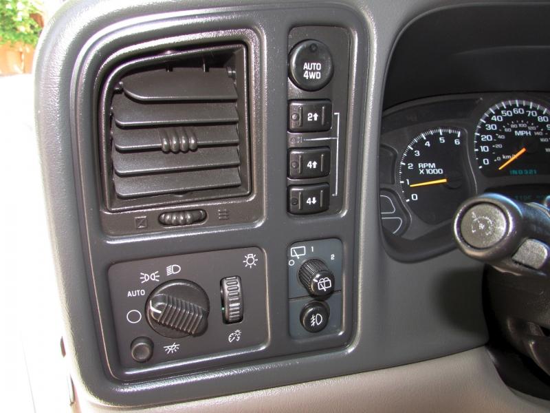 GMC Yukon 2004 price $0
