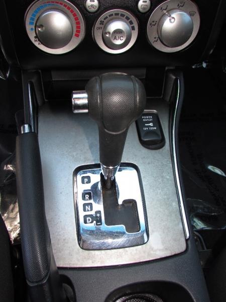 Mitsubishi Galant 2012 price $0