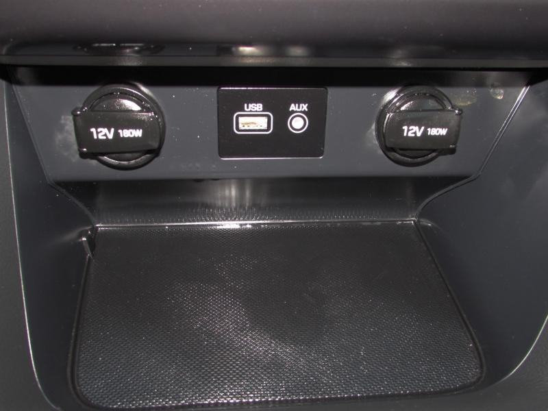 Hyundai Sonata 2018 price $0