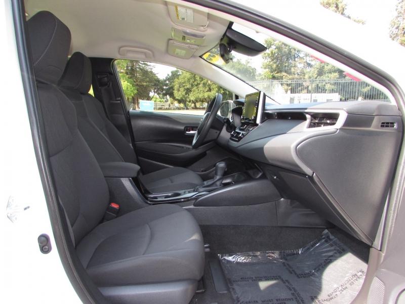 Toyota Corolla 2021 price $0