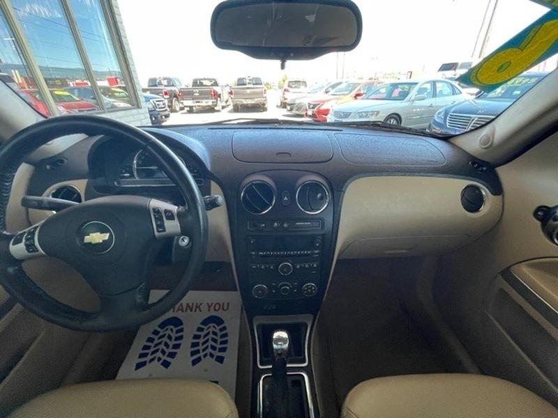 Chevrolet HHR 2010 price $5,995
