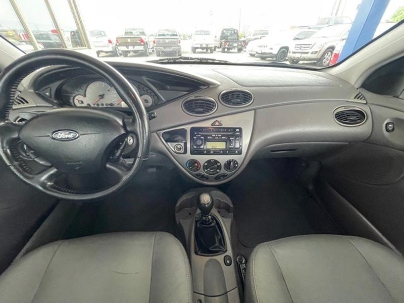Ford Focus 2003 price $5,995
