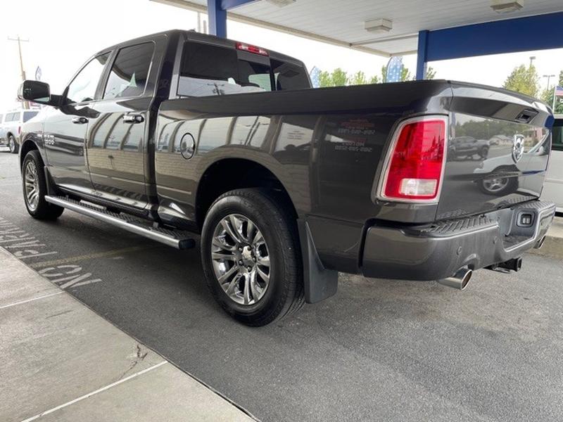 RAM 1500 2014 price $28,995