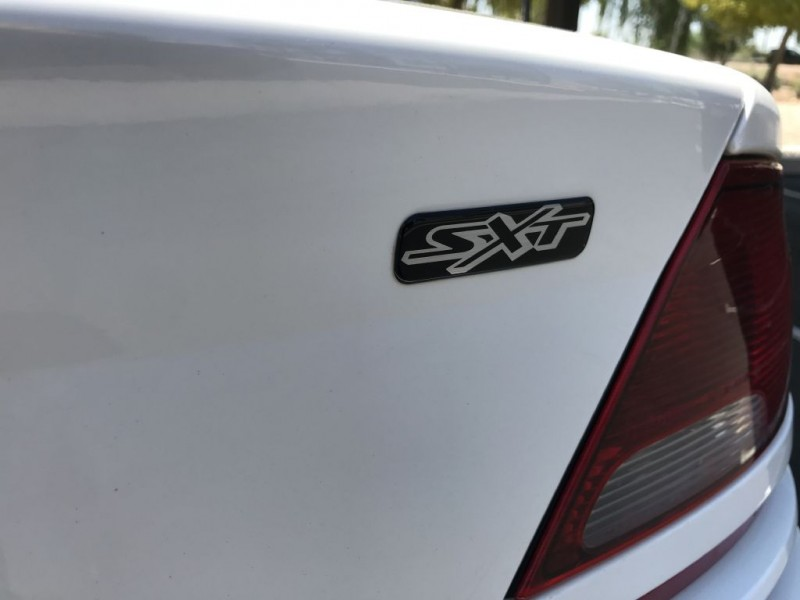 Dodge Stratus 2005 price $2,500