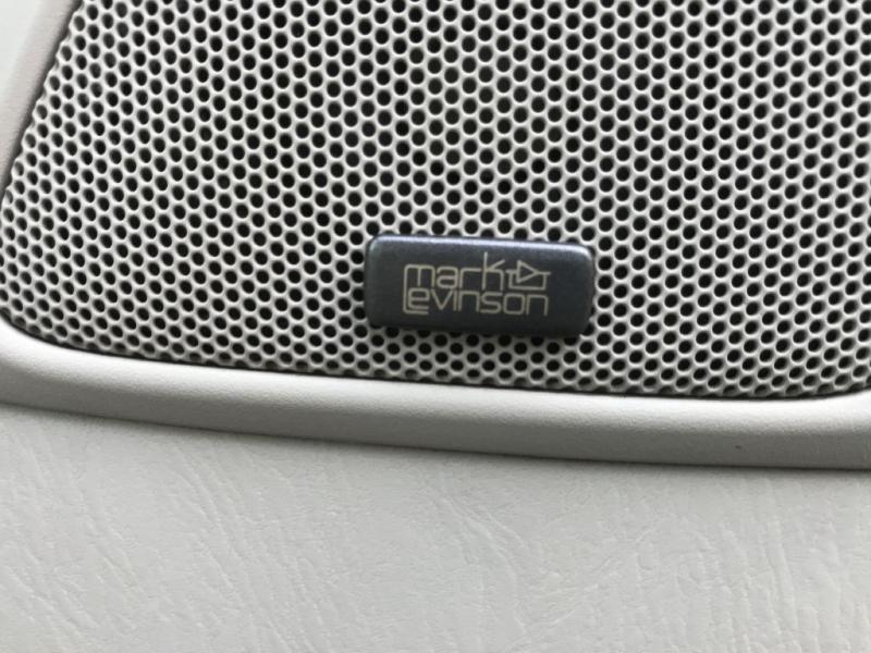 Lexus GX 470 2004 price $7,500