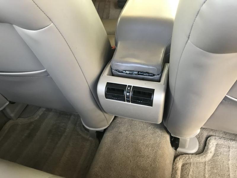 Buick LeSabre 2002 price $3,000