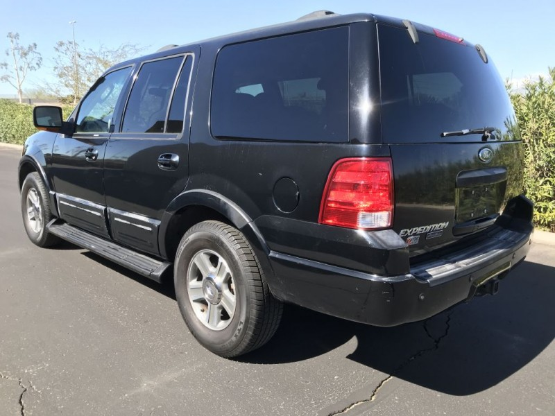 Ford Expedition 2004 price $7,000