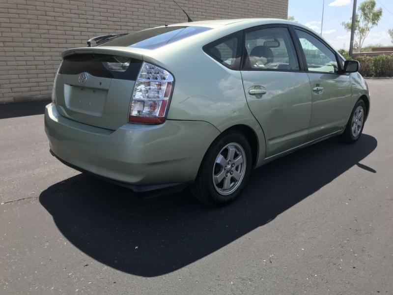 Toyota Prius 2008 price $6,000