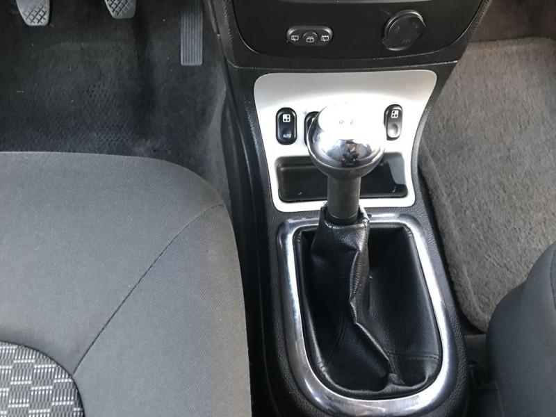 Chevrolet HHR 2007 price $6,000