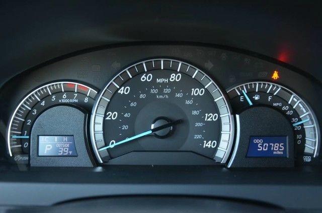 Toyota Camry 2013 price $14,000