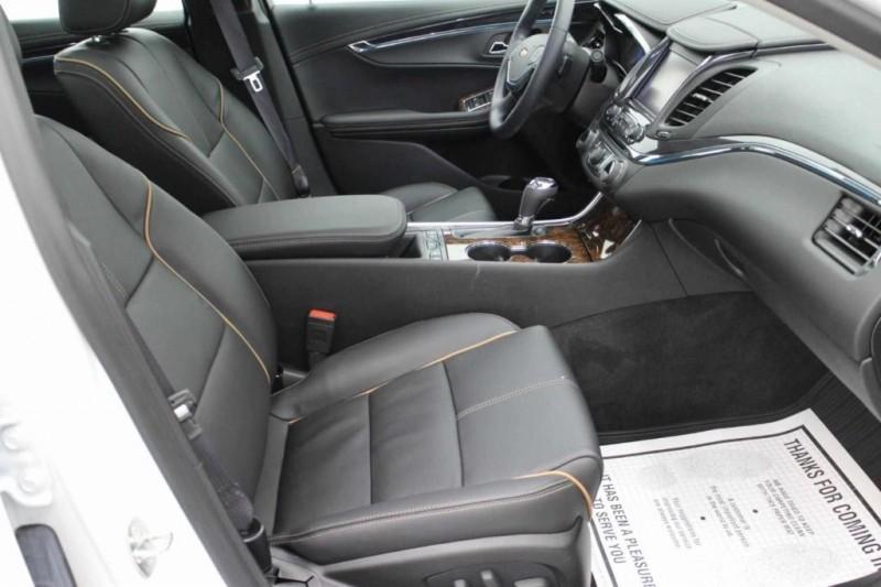 Chevrolet Impala 2015 price $23,999