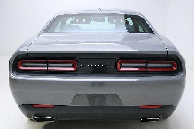 Dodge Challenger 2017 price $18,500