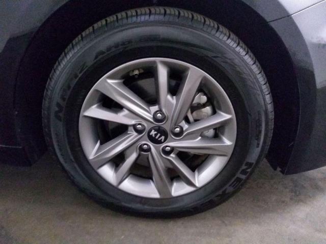 Kia Optima 2020 price $16,500