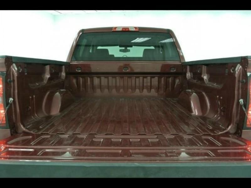 Chevrolet Silverado 1500 2014 price $34,999