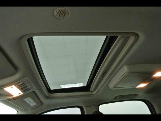 Cadillac Escalade 2009 price $24,999