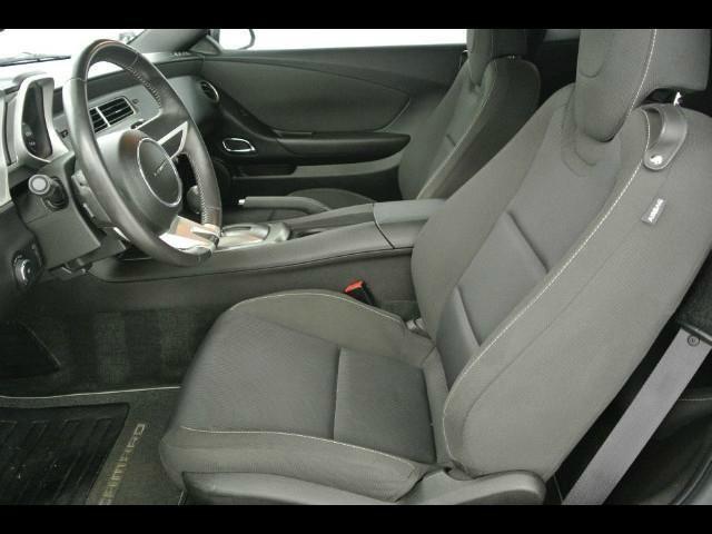 Chevrolet Camaro 2011 price $22,000