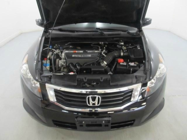 Honda Accord Sdn 2008 price $10,500