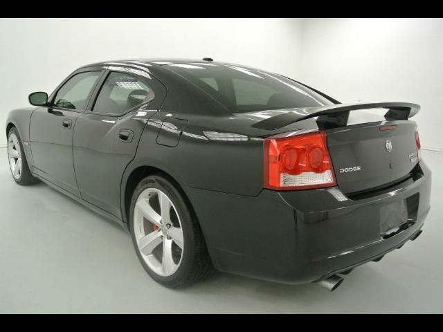 Dodge Charger 2009 price $19,990