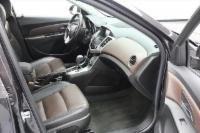 Chevrolet Cruze 2015 price $13,500