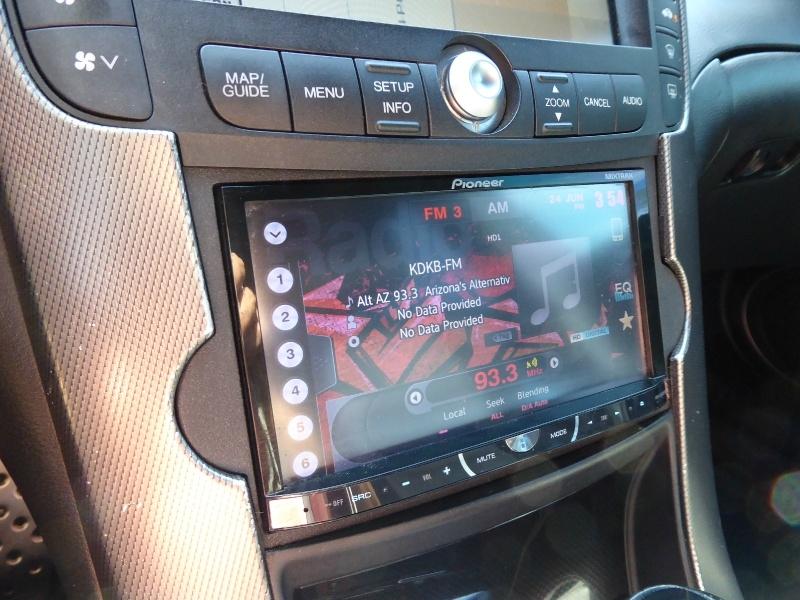 Acura TL 2008 price $10,450