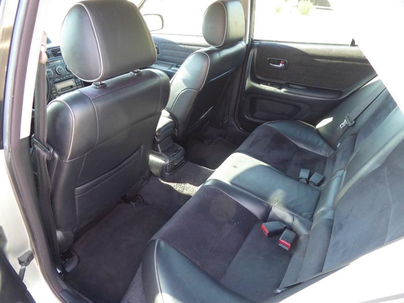 Lexus IS 300 2002 price $10,450