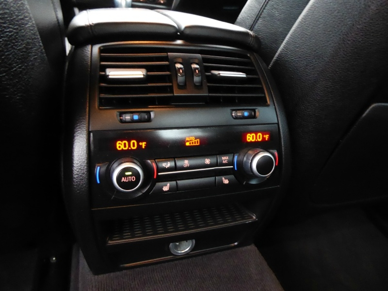 BMW M5 2014 price $29,995