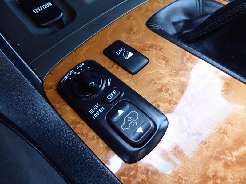 Lexus GX 470 2004 price $10,995