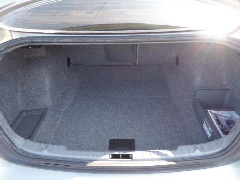 BMW 3-Series 2006 price $6,950