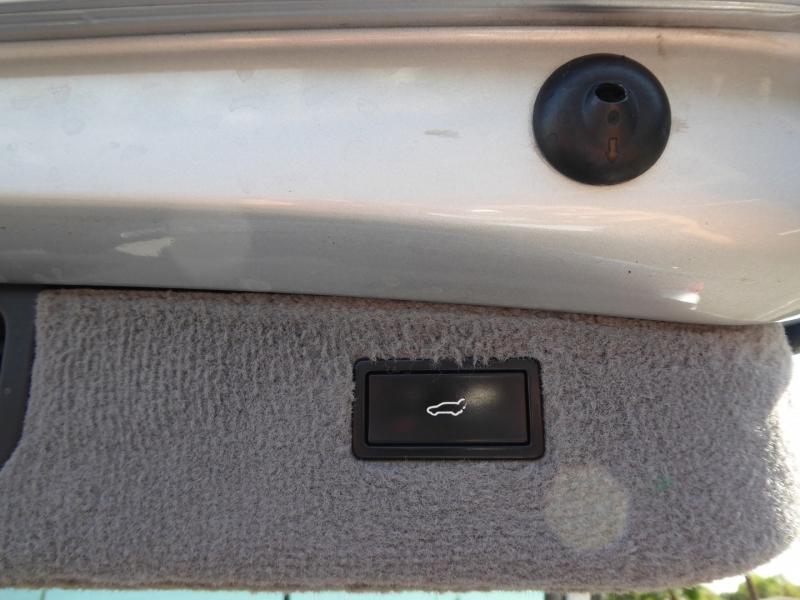 Porsche Cayenne 2008 price $12,950