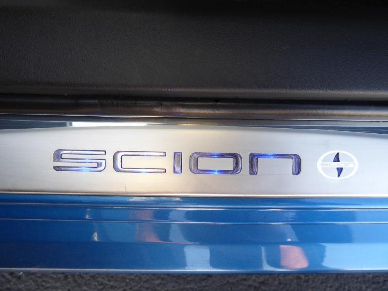 Scion tC 2015 price $12,950