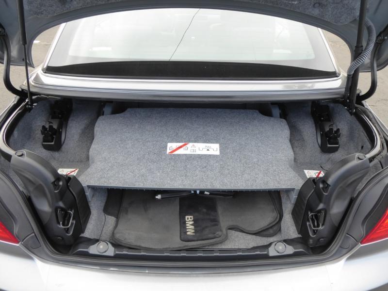 BMW 3-Series 2011 price $16,950