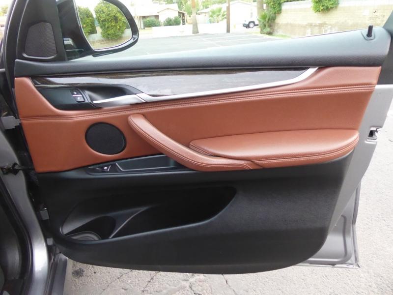 BMW X5 2014 price $29,950