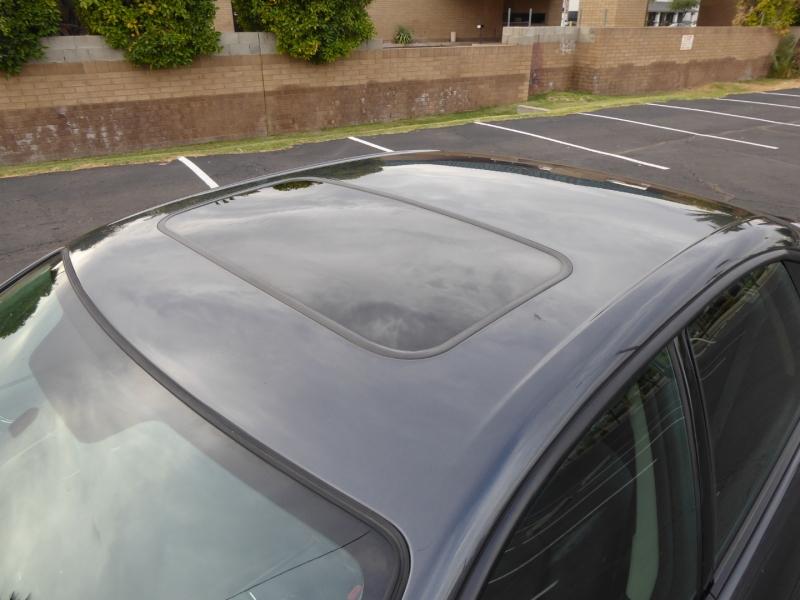 Subaru Legacy 2009 price $8,450