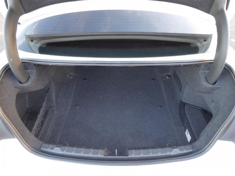 BMW 4 Series 2014 price $15,950