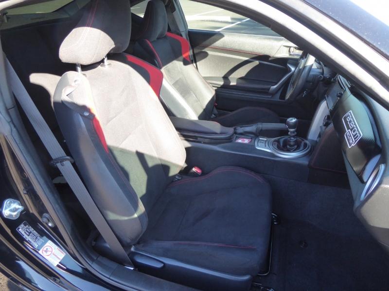 Scion FR-S 2014 price $16,950