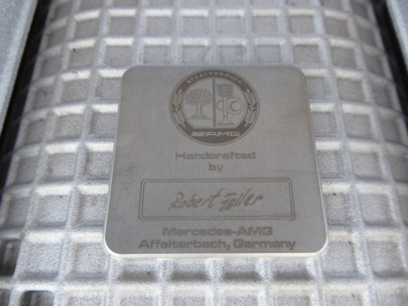 Mercedes-Benz E-Class 2005 price $15,950