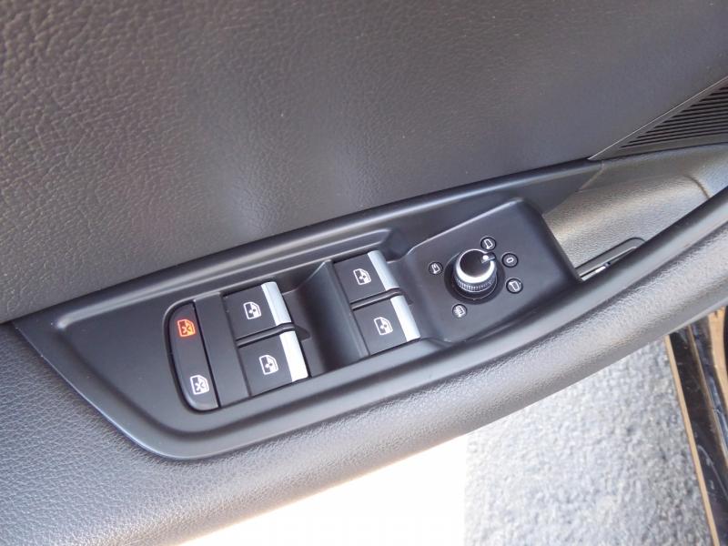 Audi A4 2017 price $21,950