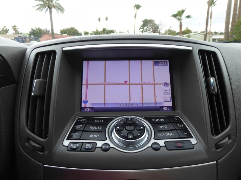 Infiniti G37 Sedan 2013 price $9,995