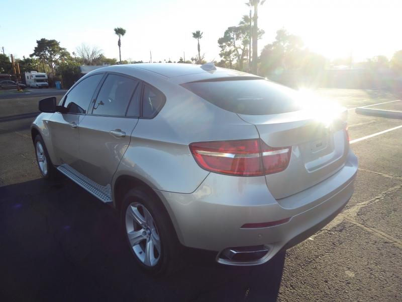 BMW X6 2014 price $21,950