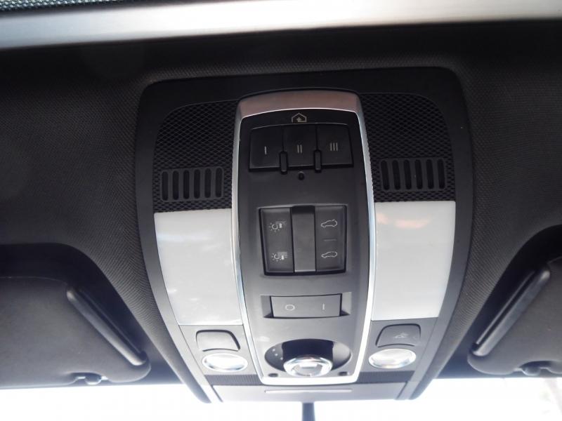 Audi Q7 2014 price $17,995