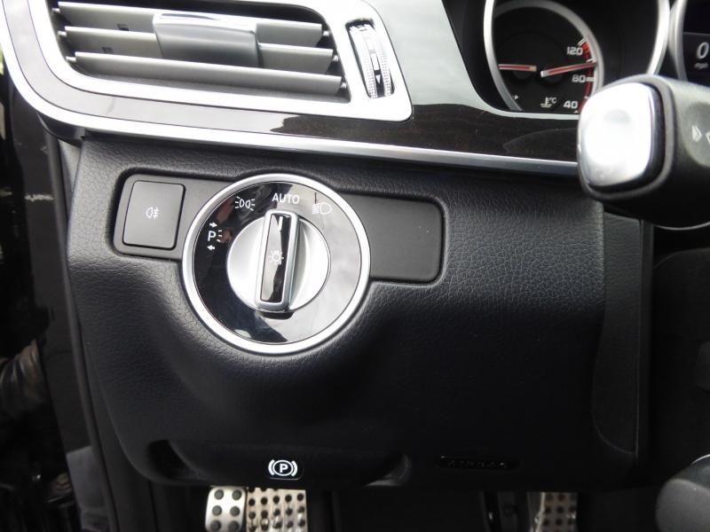 Mercedes-Benz E-Class 2014 price $42,995