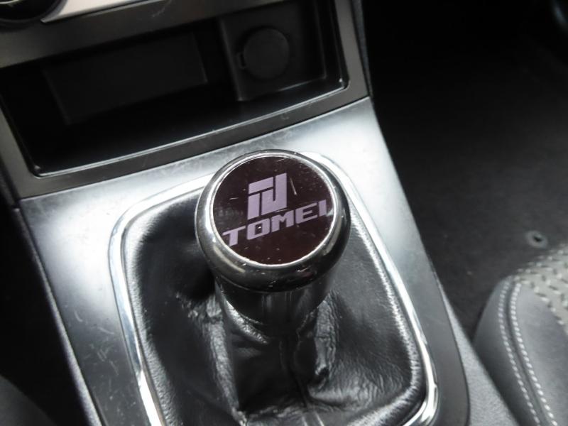Hyundai Genesis Coupe 2010 price $12,950