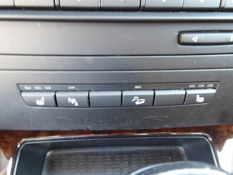 BMW 3-Series 2009 price $13,950