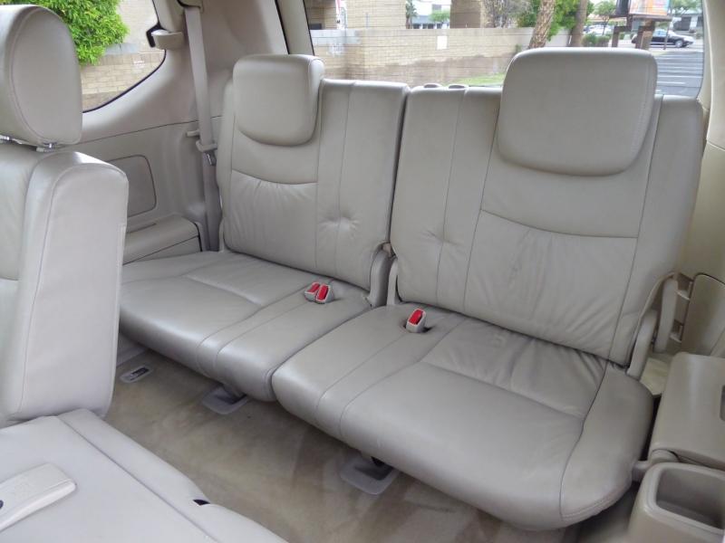 Lexus GX 470 2008 price $13,950