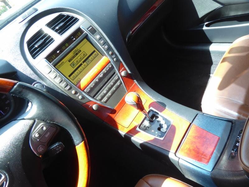 Lexus ES 350 2012 price $10,450