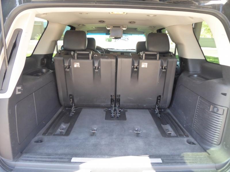 Cadillac Escalade 2013 price $23,995