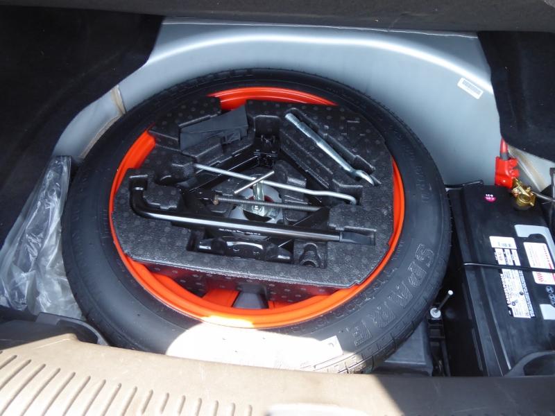 Jaguar XF 2011 price $12,995