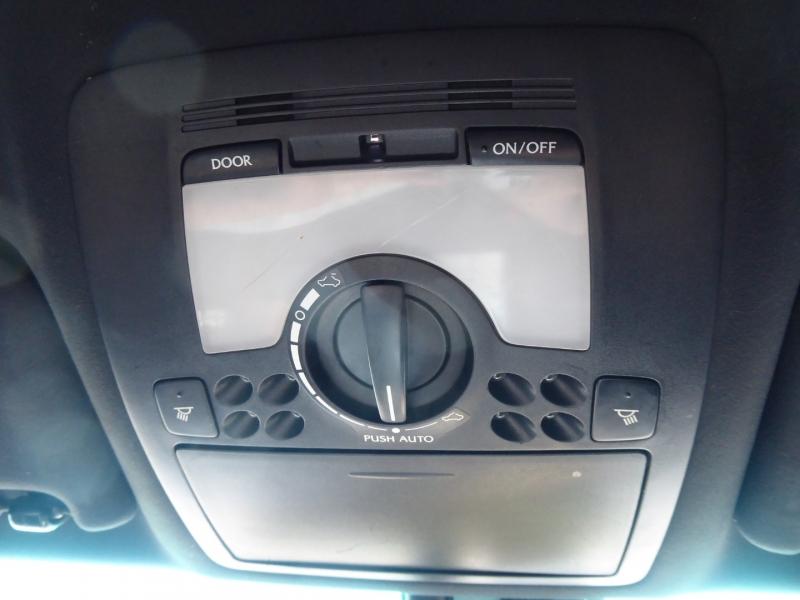 Lexus IS F 2008 price $24,995
