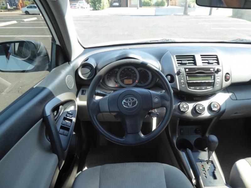 Toyota RAV4 2009 price $10,995