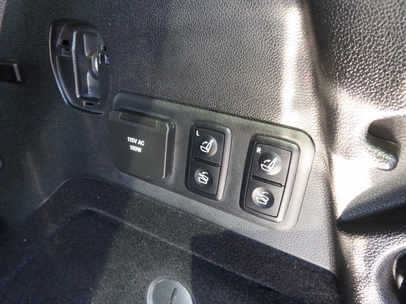 Mercedes-Benz GL-Class 2009 price $13,995